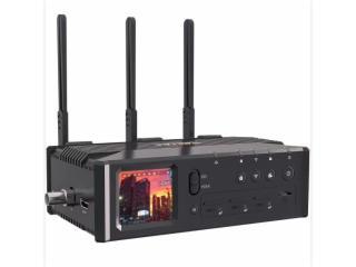Ucast Q8-Ucast Q8多网聚合直播编码器