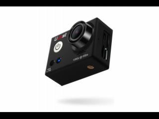 Ucast A3-Ucast A3直播相機