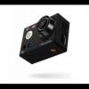Ucast A3直播相機-Ucast A3圖片
