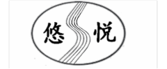 北京同乐宇科技开发有限公司