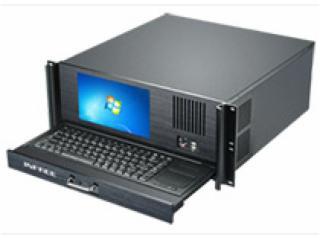 40-无纸化会议控制服务器(含一键同屏软件)