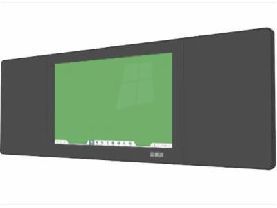 智慧纳米黑板-DS-D5186BD/A;DS-D5175BD/A