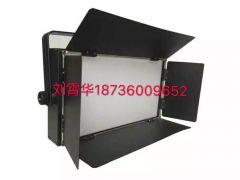 演播室灯光专用LED平板灯补光灯低耗能高寿命影视灯