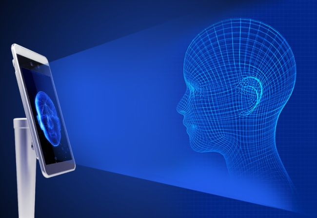 刷臉通行時代,視美泰構建人臉識別通行管理模塊小生態