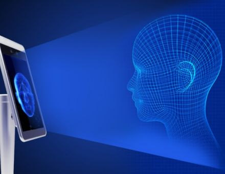 刷脸通行时代,视美泰构建人脸识别通行管理模块小生态