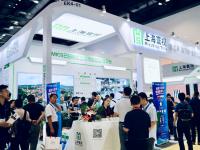上海寰视创新技术应用在InfoComm再掀热潮