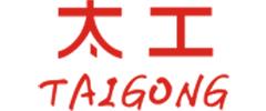 太工TAIGONG
