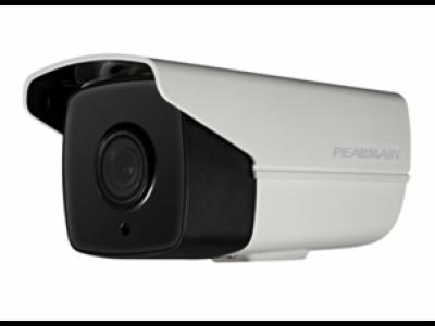 "PE9730DIR-MM-V1303-产品系列  300万1/3""CMOSICR红外阵列筒型网络摄像机"