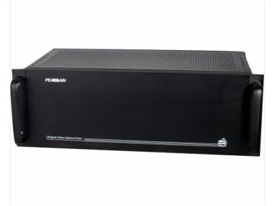 PETRV32-产品系列 系列数字视频/数据光端机