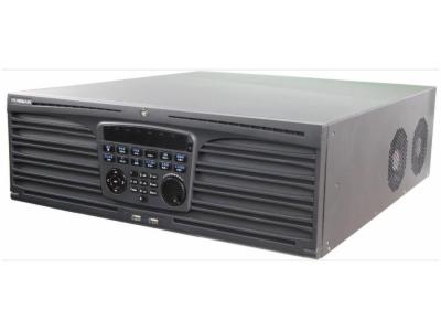 PE8064N-V1-16I-产品系列     高清网络硬盘录像机