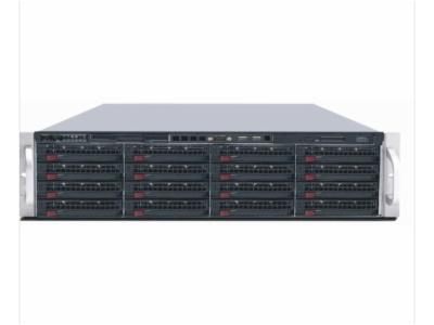 产品系列 红苹果阵列存储服务器-