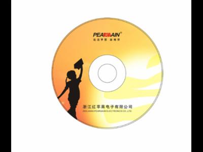 PE5060-V1-VS-产品系列   监控中心主控软件系列 ----屏幕虚拟软件