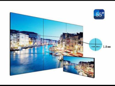 PE55L-LHE18-V1-产品系列 液晶监视器(拼接单元)
