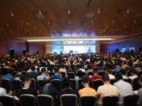第七届中国指挥控制大会暨第五届中国(北京)军博会在京隆重召开