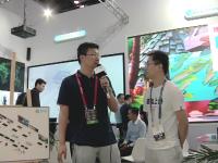 晨驭科技王者再来,2019IFC打击假分布式!专访:上海晨驭技术总监曹臻
