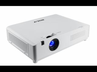 RL-A500X-激光商務機