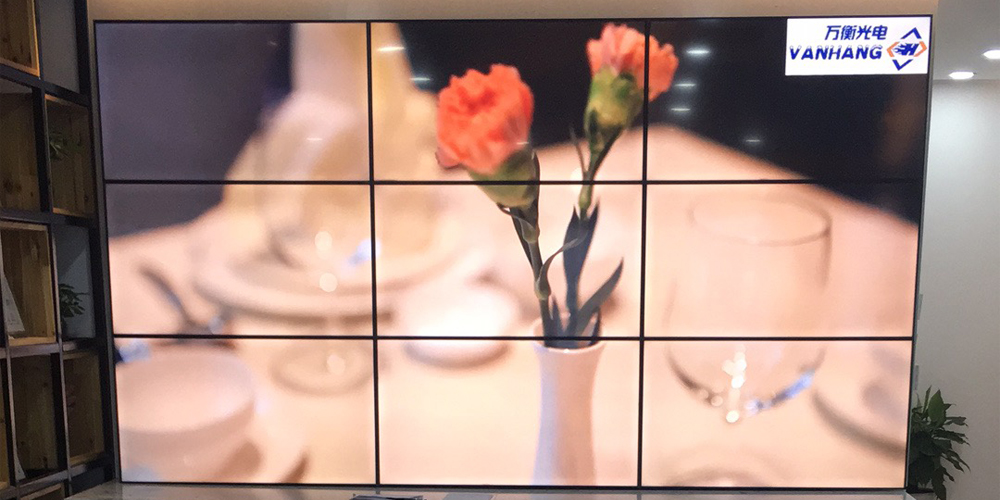 《案例分享》广州德赞餐饮服务有限公司南京分公司