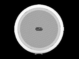 FSC1-R1/R2-聚音寶  R系列