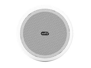 FSC1-R1/R2-聚音宝  R系列