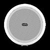 聚音宝 指向(定向)音箱  R系列-FSC1-R1/R2图片