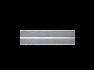 FSC2-L1/L2-聚音宝 L系列
