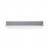 聚音寶 L系列-FSC2-L1/L2圖片