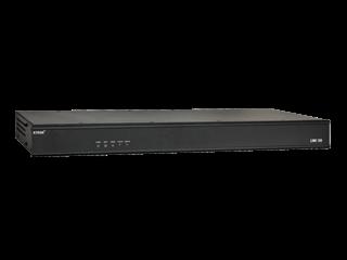 LINK 100-可編程會議中控主機