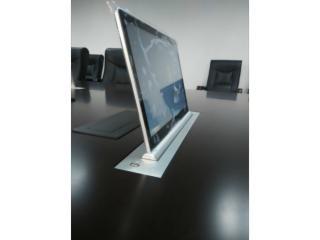 PK-1506-無紙化會議升降器