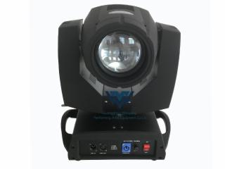 WY-230-230W搖頭光束燈7R舞臺電腦光束燈