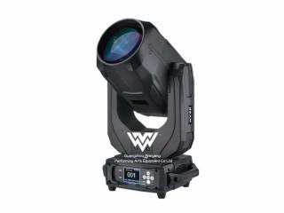WY-260-260W光束灯9R摇头电脑灯