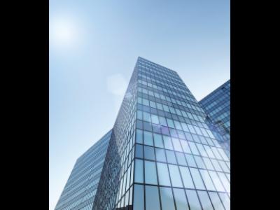BIS-FCMP-VIE42-視頻擴展許可證