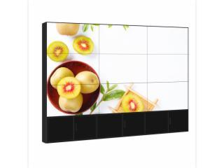HBY-PJ550P-3-55寸1.8mm液晶拼接屏,监控电视墙