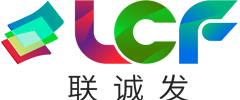 联诚发LCF