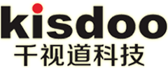 千視道 Kisdoo