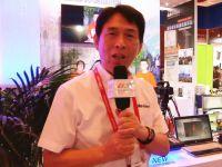 洋銘銳意進取,大展宏圖!IFC專訪洋銘科技董事長林鴻銘