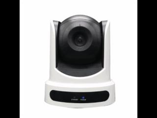 新款USB會議攝像機JWS10U 高性價比-高清USB視頻會議攝像機