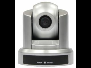 USB2.0高清会议摄像机 JWS300U-高清视频会议摄像机高清USB