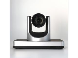極低延時會議攝像機 JWS330-高清視頻錄播會議攝像機