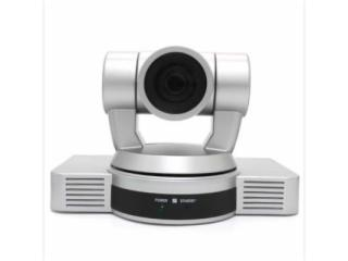 高清视频会议摄像机 JWS200-高清视频会议摄像机