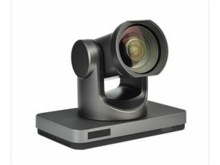 4K超高清视频会议摄像机 JWS900K-超高清视频会议摄像机