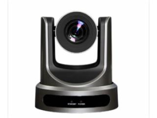 高清H.265會議攝像機 JWS61-高清視頻會議攝像機