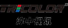 北京淳中科技股份有限公司