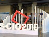赴华南CIO大会之约,巴可可立享助力企业数字智能化转型