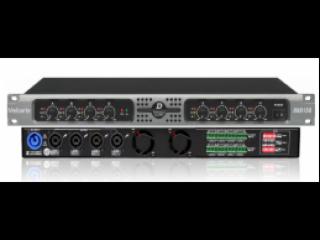 DX4400/DX8150-新款数字功放