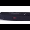 Meloarte8路電源管理器-ITBP8-RO圖片