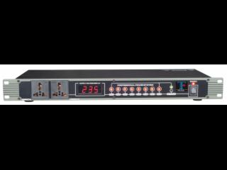 NB-882-電源時序器