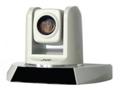 JVC會議攝像機,JVC高清會議攝像機