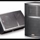 两分频单 10 寸全频音箱-SC10图片