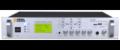 PD-060-智能数码MP3编程功放一体机