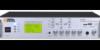 智能數碼MP3編程功放一體機-PD-060圖片